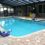 SouthTampa-facility